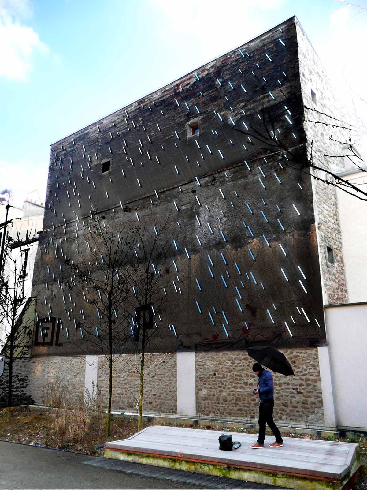 gbrusset-Jour de pluie 01
