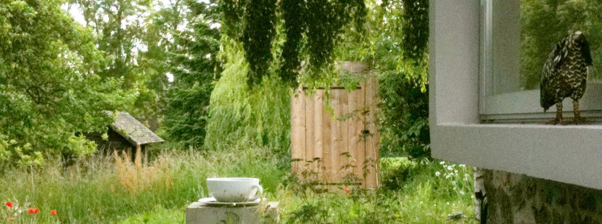 Maîtrise d'oeuvre / maison // Normandie /// 2009