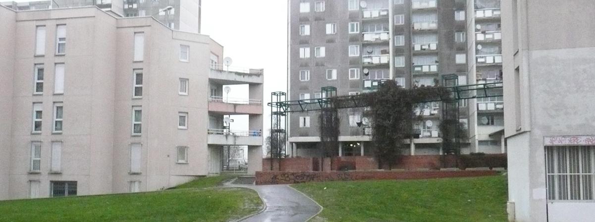 gbrusset-Villetaneuse-existant 00