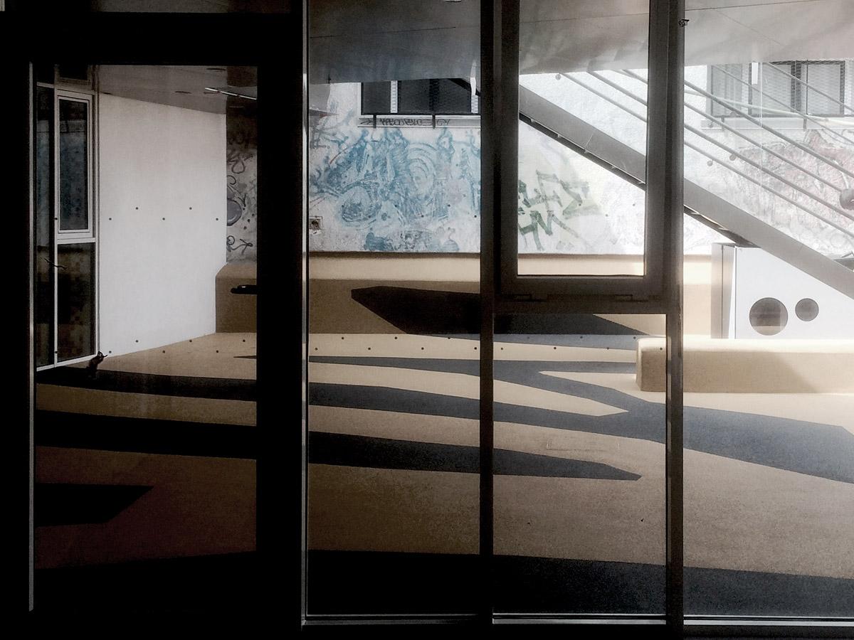 gbrusset-menilmontant-chantier-bd-02