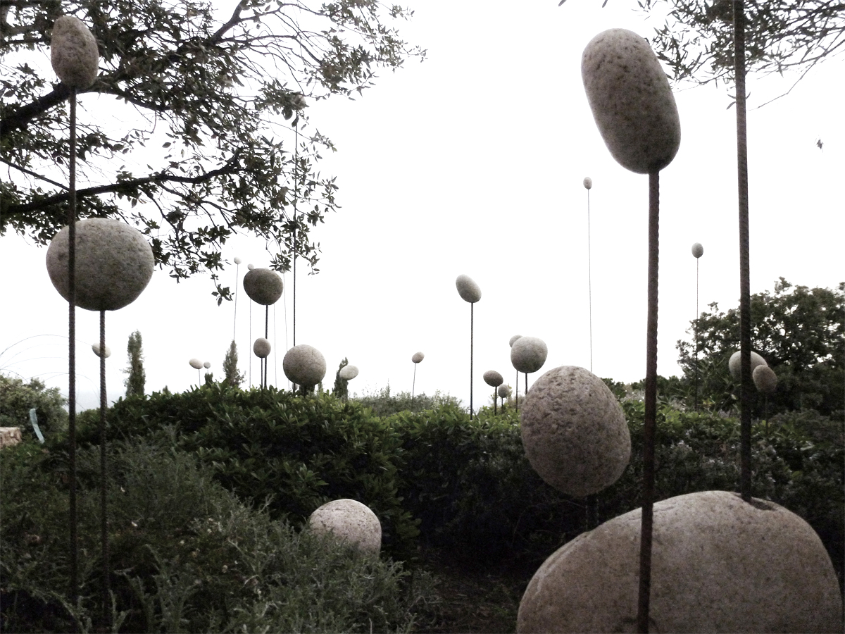 gbrusset-pierres gravitaires-07