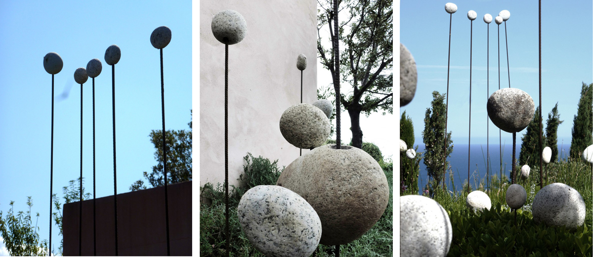 gbrusset-pierres-gravitaires-15