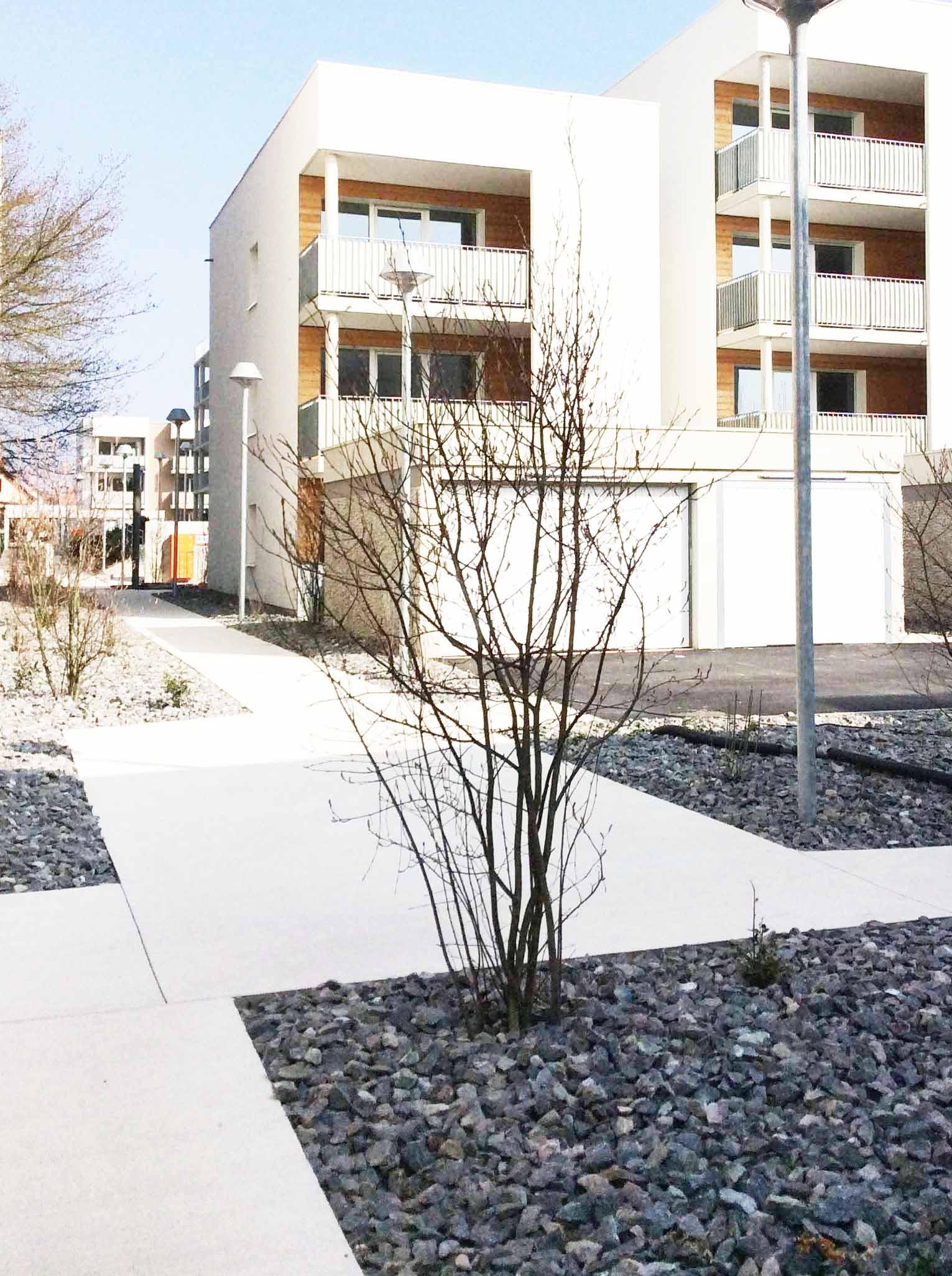 gbrusset-80 logements Obernai- 02