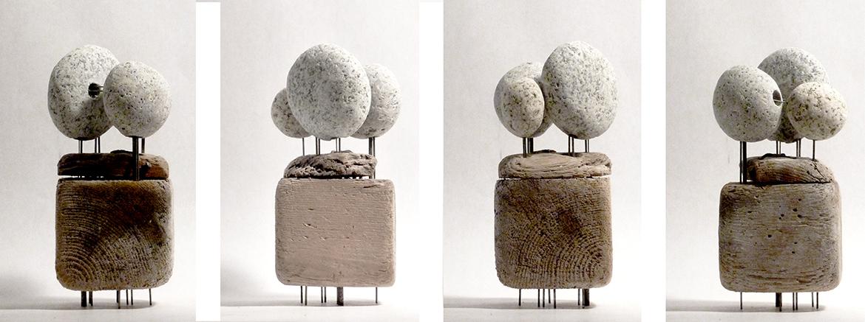gbrusset-3 petites sculptures-03